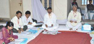 aadarshwaadi congress party meeting 7 april 2013 (9)