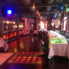 Chair Cover Hire Merseyside Diy Camp Wedding Venue Decoration And Dj Baa Bar