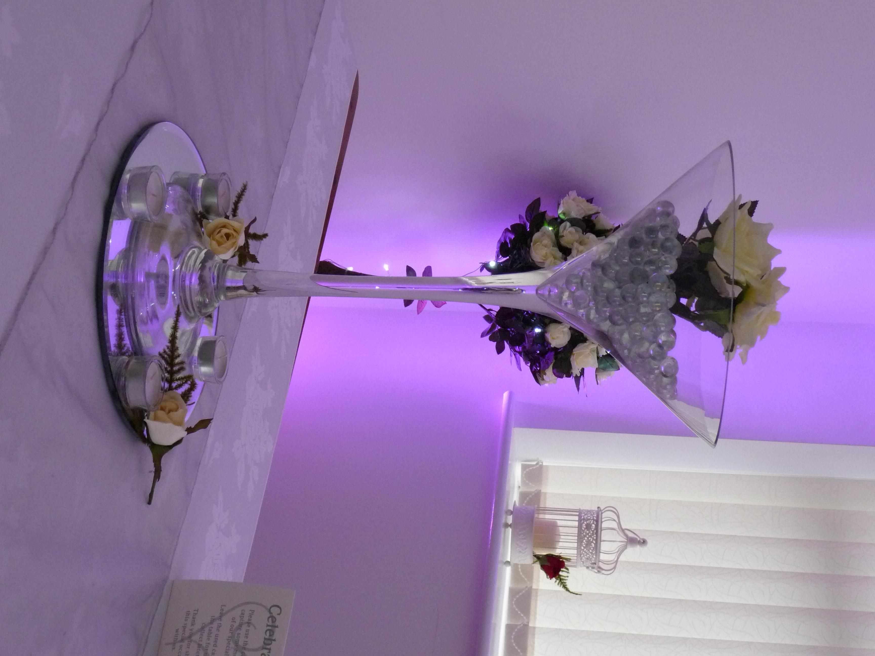 chair cover hire wigan plush baby venue dressing for weddings and events liverpool wirral