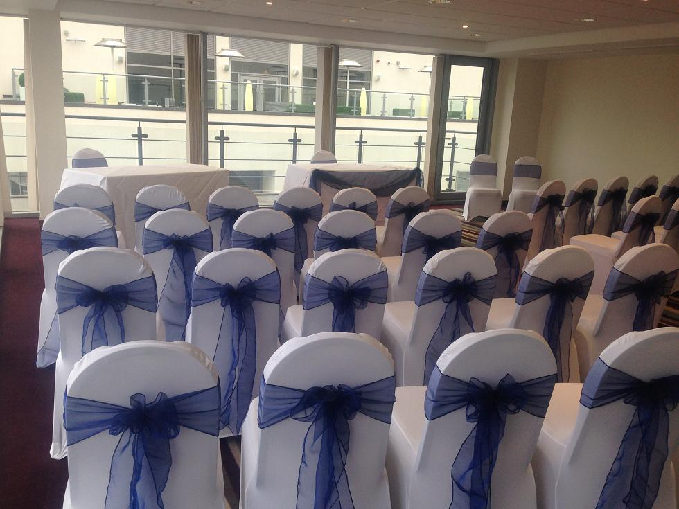 chair covers to hire liverpool knoll chadwick office blog page
