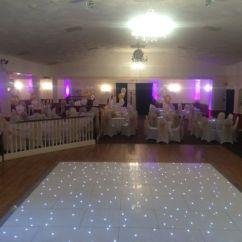 Chair Covers To Hire Liverpool Ergonomic Amazon India Aa Decorative Events - Wedding Venue Decorations
