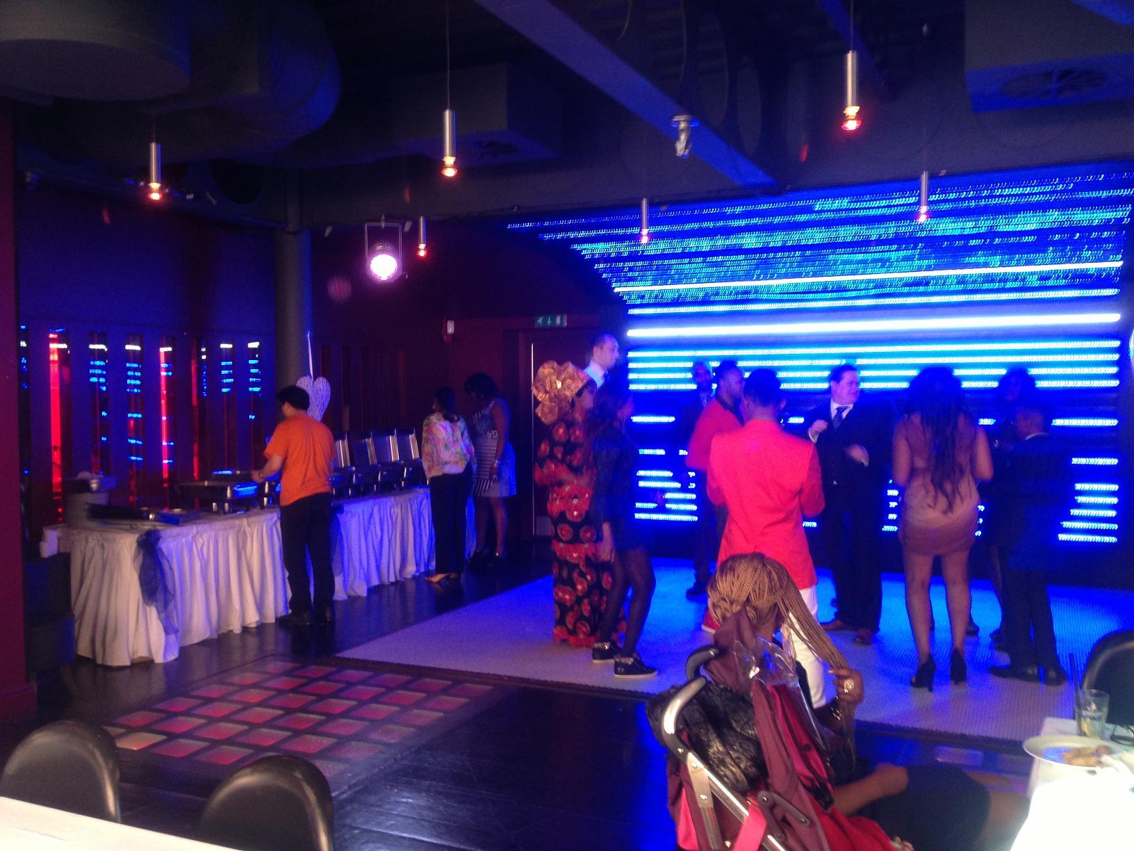 chair cover hire merseyside oversized moon canada wedding venue decoration and dj baa bar