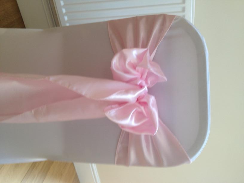 chair covers to hire liverpool stool gumtree 28 images venue dressing cover weddings and events
