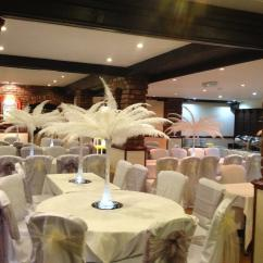 Chair Covers Hire Bolton Revolving Images Cover From As Little 2 50 Deposit Required On All Only Fully Refunded Upon Safe Collection And Checked Stock Is Complete Un Damaged