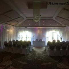 Chair Covers Hire Bolton Double Hammock Venue Dressing Liverpool, Dance Floor Hire, Light Up Love Letters, Selfie Mirror Magic ...