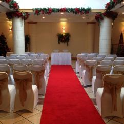 Chair Cover Hire Wigan Director Covers Online Australia Venue Dressing For Weddings And Events Liverpool Wirral
