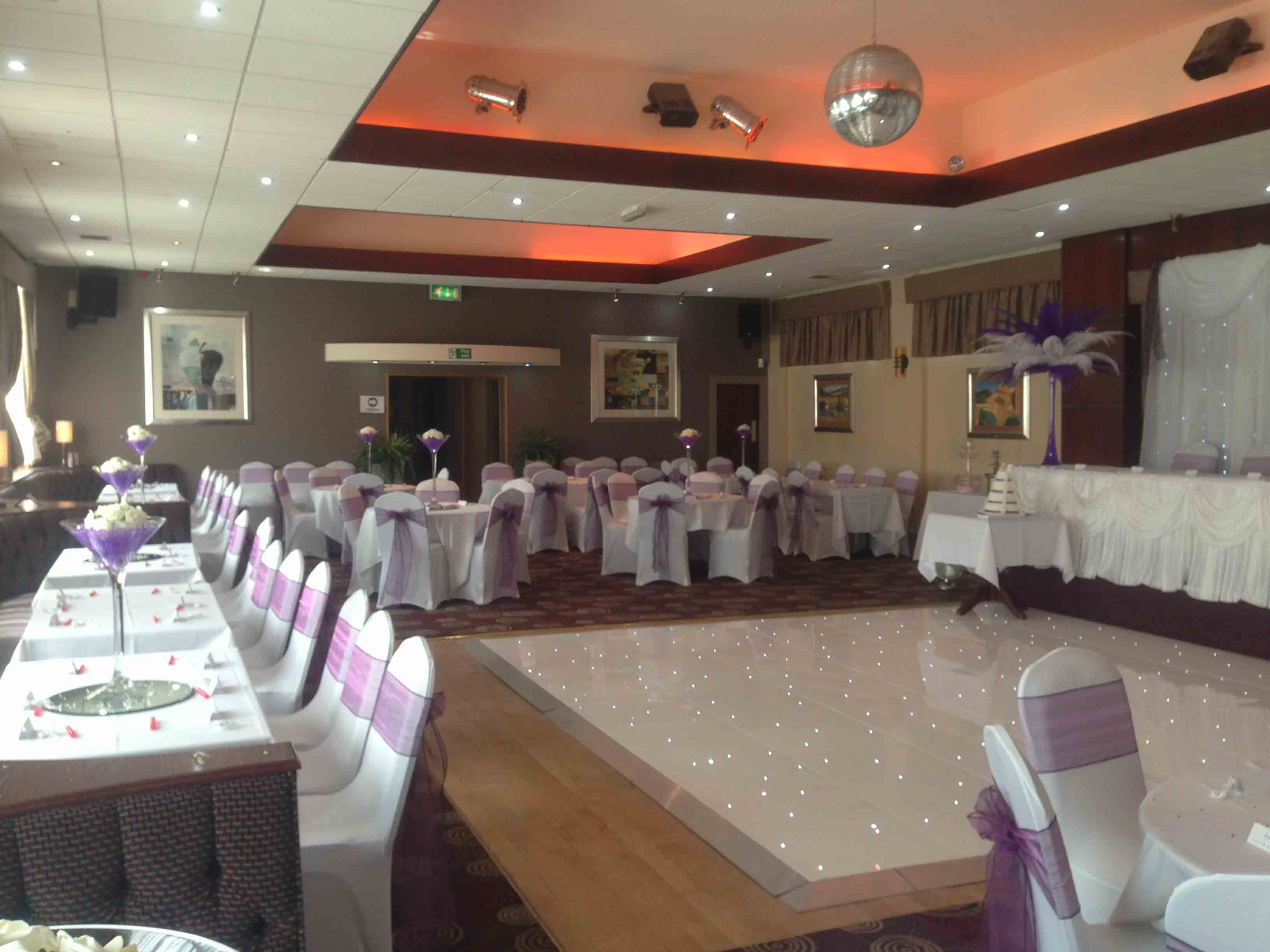 chair covers to hire liverpool table and chairs walmart blog page