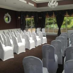 Chair Covers Hire Bolton Wedding Teesside Venue Dressing For Weddings And Events Liverpool Wirral Cheshire Cover Leyland