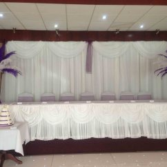 Chair Cover Hire Blackpool Cochrane Table And Chairs Venue Dressing Liverpool Dance Floor Light Up Love