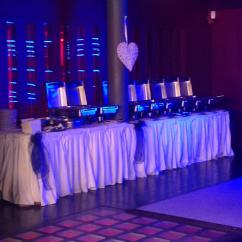 Chair Cover Hire Merseyside Toddler High Australia Wedding Venue Decoration And Dj Baa Bar