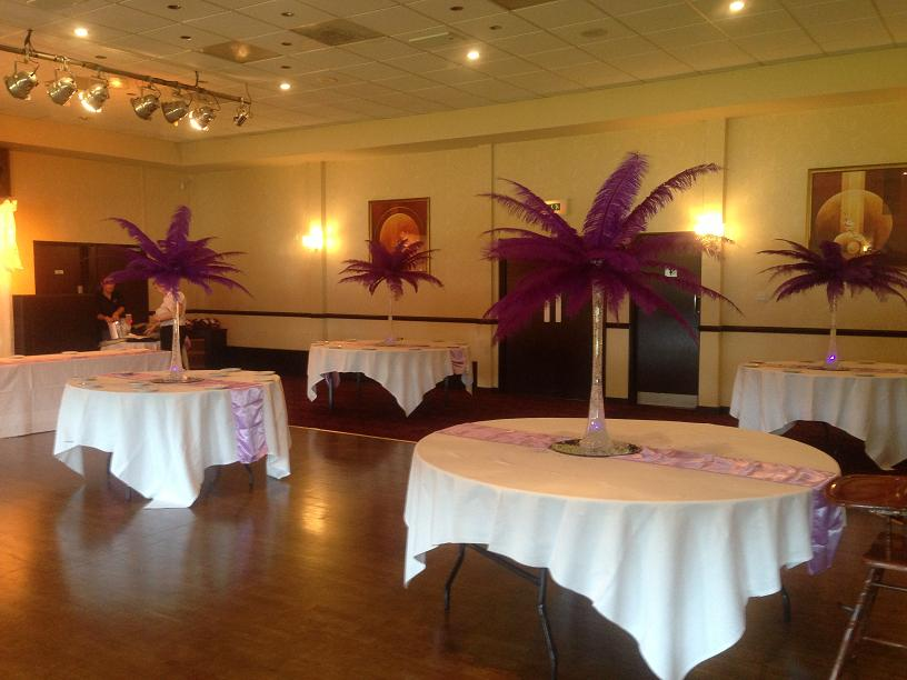 chair cover hire sheffield breegin chairside end table niagra conference centre,