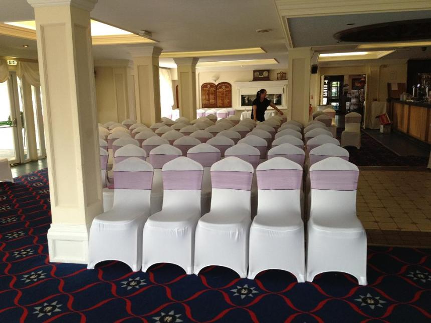 chair covers hire bolton sunbrella lounge cover from as little 2
