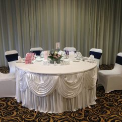 Chair Cover Hire Wigan Baby Bath Chairs Asda Venue Dressing For Weddings And Events Liverpool Wirral