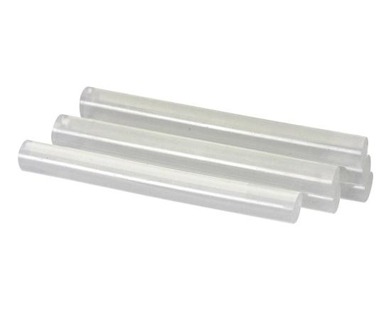 Limstifter til limpistol 11 mm - 200 mm værktøj