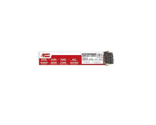 Rutile_elektroder