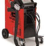 DIGITAL SPOTTER 9000 400V + ACC værktøj