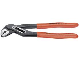 KNIPEX Vandpumpetang 180 værktøj