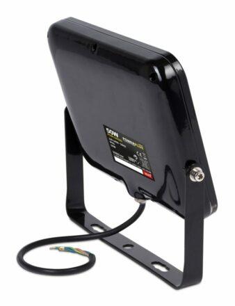 Projektør 50 W LED til udendørs brug værktøj