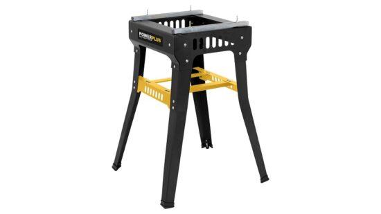 Bord til kap og geringssave værktøj