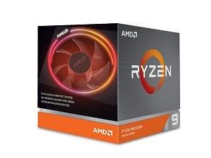 Få et tilbud på pc med AMD