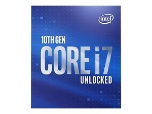 Få et tilbud på pc med Intel