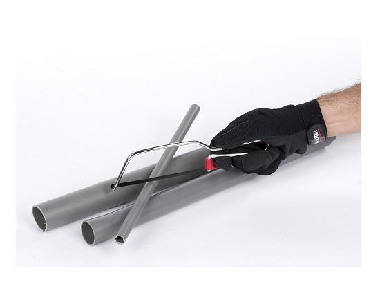 """Mini nedstryger 150 mm - 6"""" værktøj"""