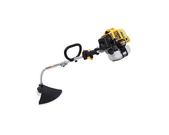 Græstrimmer benzin 25,4 CC værktøj