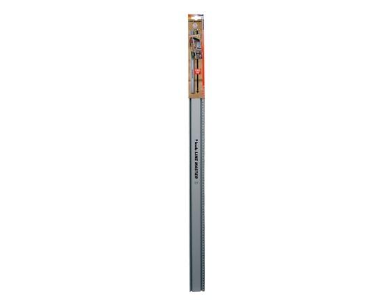 Linial 1000 mm værktøj