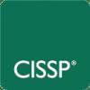 cissp-certified