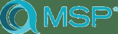 msp-certified