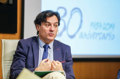 Gerardo Morillo Vargas