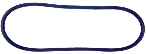 """A"" v-belt, A31 belt"