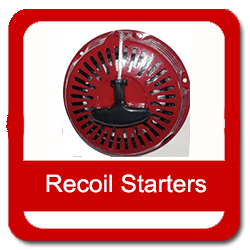 Recoil Starters