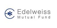 Wealth Management, Course, Certification, AAFM Reviews