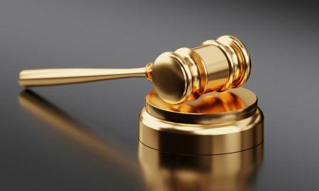 A Justiça brasileira gastou R$ 5,6 bilhões com benefícios em um ano. Foto: 3D Animation Production Company / Pixabay