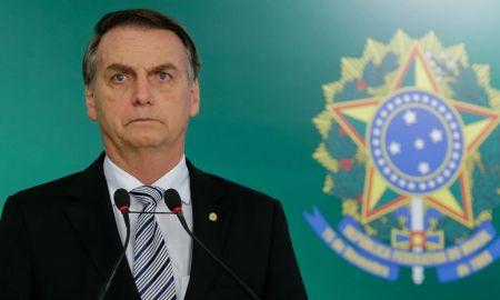 Foto: Rogério Melo/PR