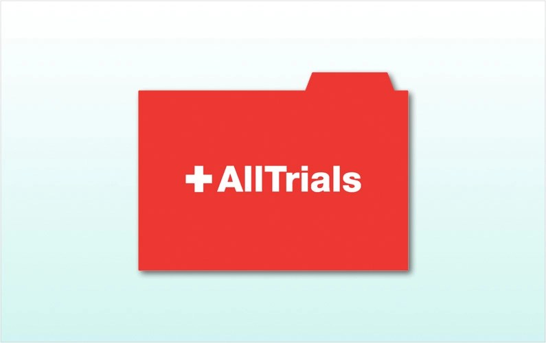 AAHEA se une a la campaña All trials registered / All results reported