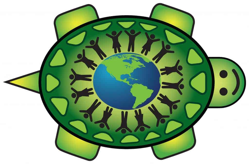 tuckahoe elementary logo