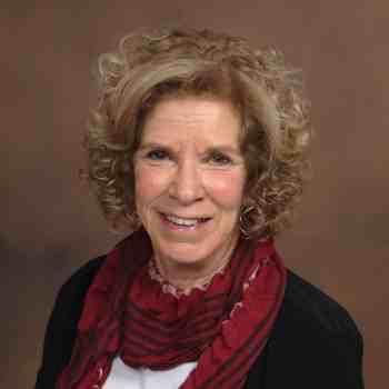 Carole Burk