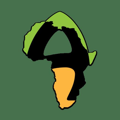 AAI-UG Logo favicon-01