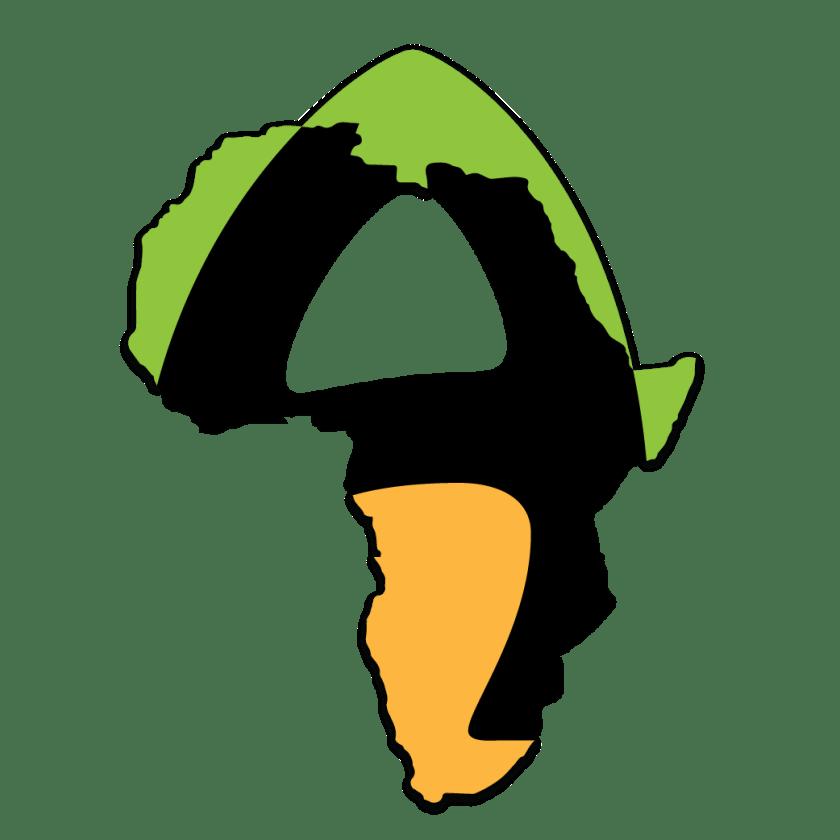 AAI-UG Logo