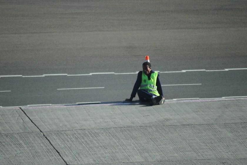 aai-airport
