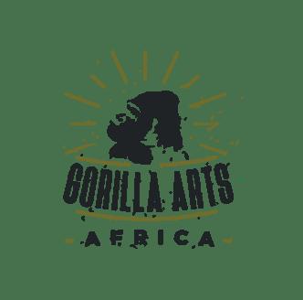 Gorilla Arts Africa