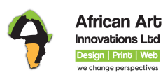 African Art Innovations Ltd