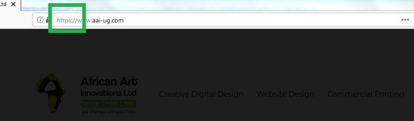 aai-ug.com domain