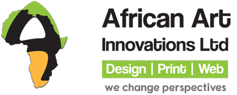 AAI-logo-design-print-web(web-ps)