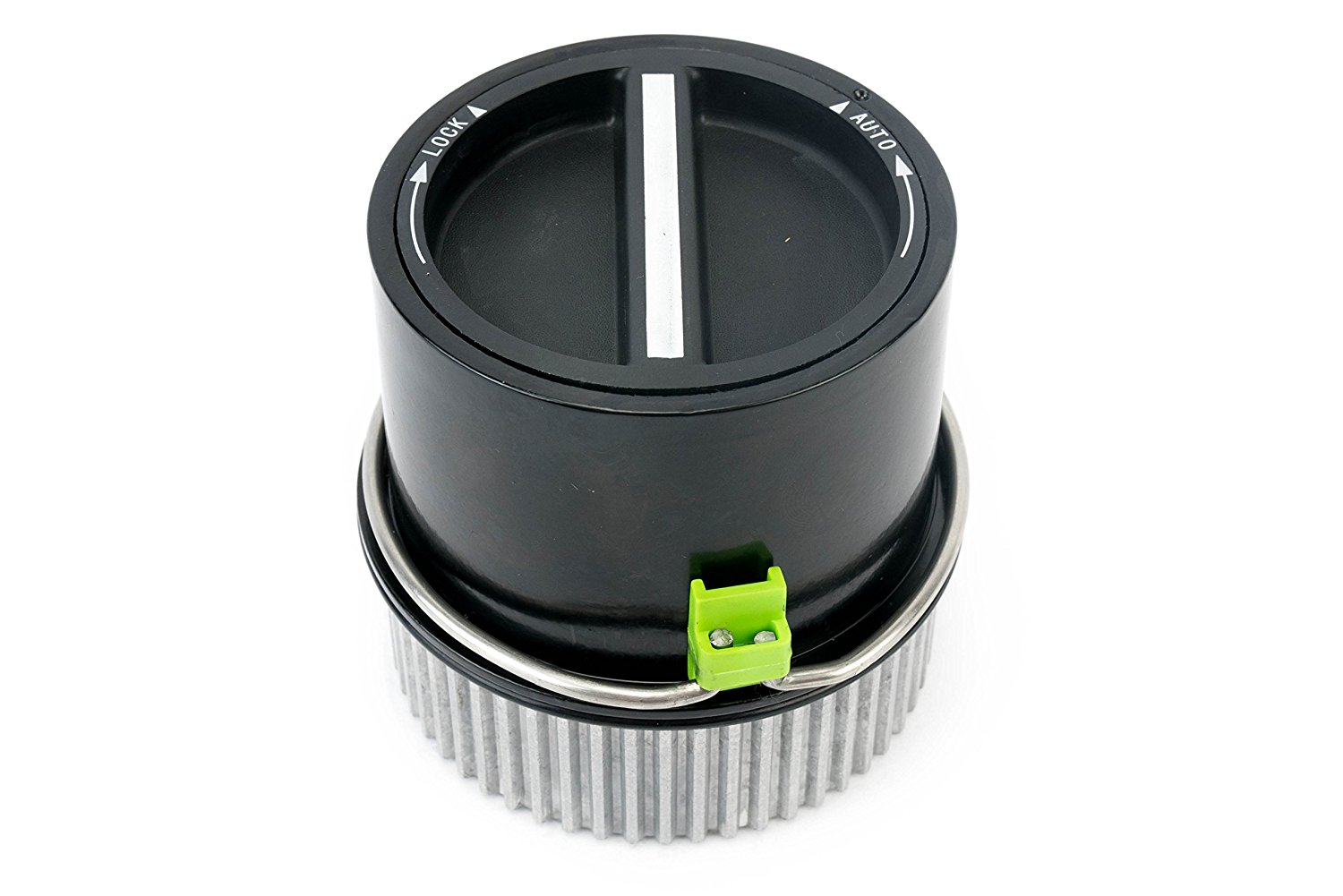 hight resolution of 4wd auto locking hub link front left or right replaces part 1c3z