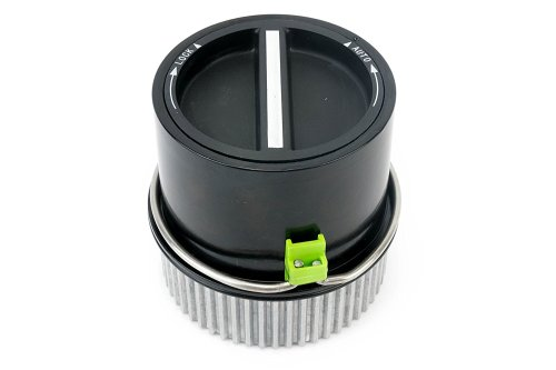 small resolution of 4wd auto locking hub link front left or right replaces part 1c3z