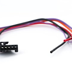 aa ignition products bypass ballast resistor wiring diagram ac wiring harness to resistor [ 1500 x 1001 Pixel ]