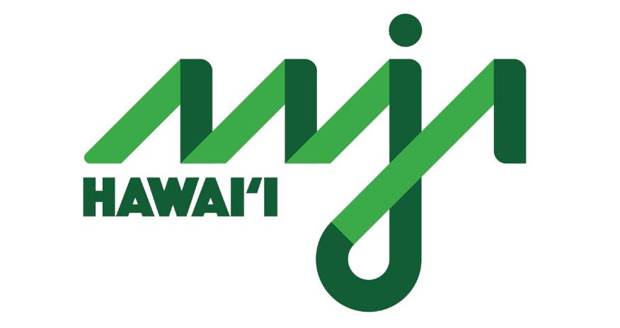 AAJA Hawai'i
